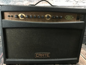 Crate Amp Used Crate DX212 Guitar Combo Amp