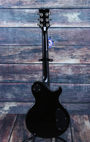 Dean Electric Guitar Dean Left Handed EVO Special Select Electric Guitar