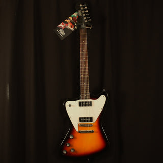 Eastwood Electric Guitar Eastwood Left Handed Stormbird Electric Guitar