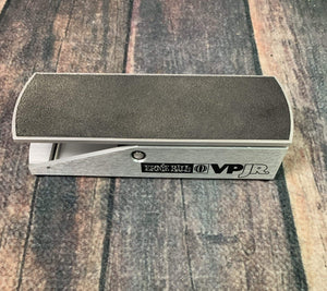 ernie ball pedal Used Ernie Ball Vp Jr Volume Pedal