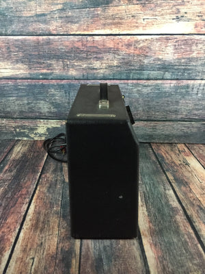Fender Amp Used Fender 1976 Vibro Champ Tube Combo Amp