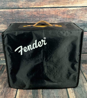 Fender Amp Used Fender Blues Junior Tweed Tube Combo Amp