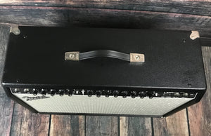 Fender Amp Used Fender Champion 100 2x12 Combo Amp