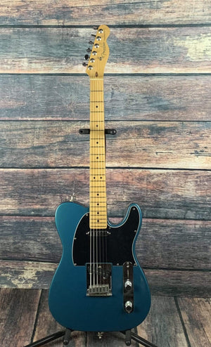 Fender Electric Guitar Used Fender 1999 American Standard Telecaster with Case