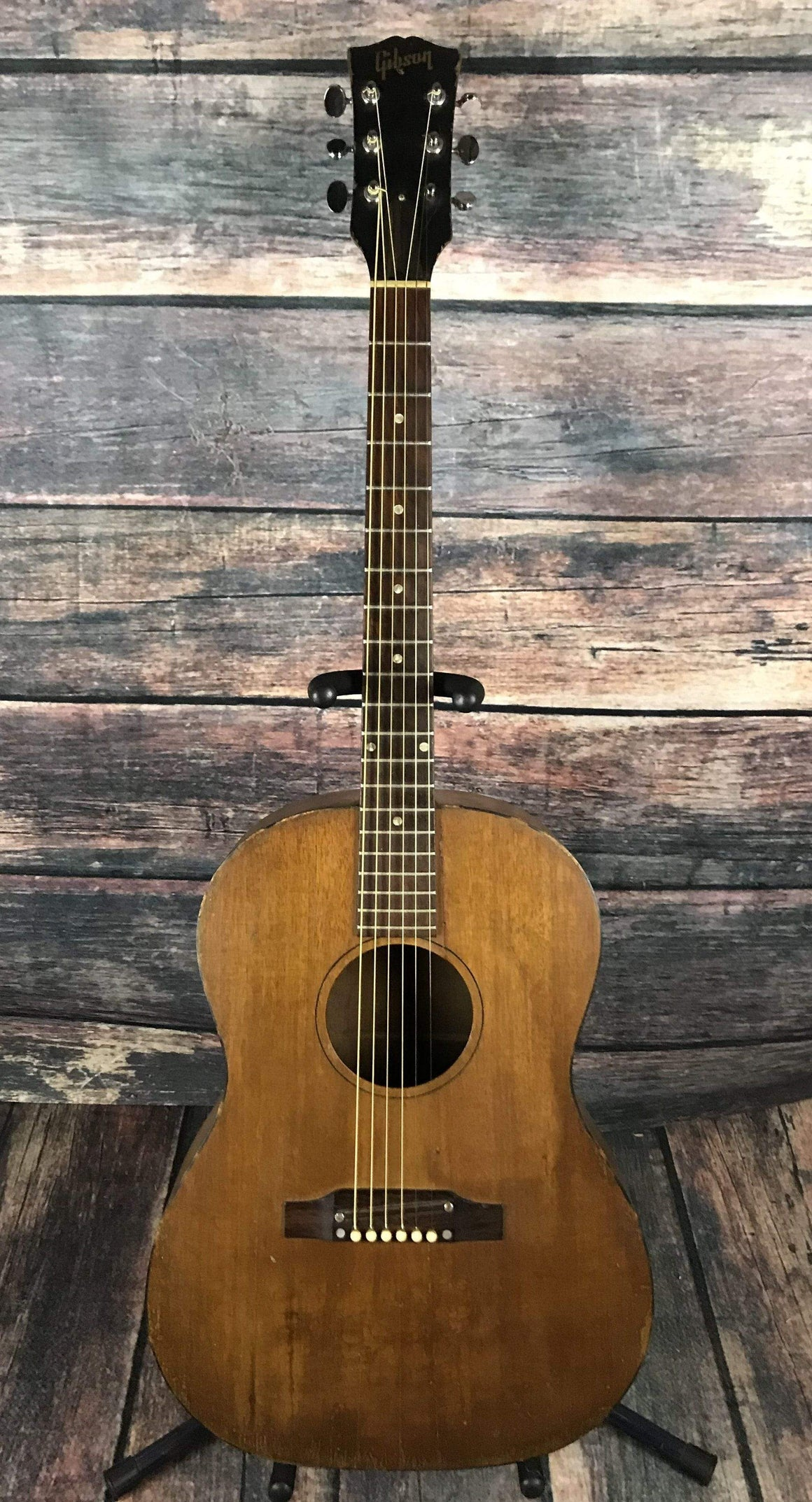 Acoustic Guitar By Price Lowest To Highest Tagged Gibson