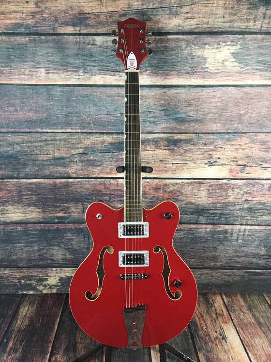 Gretsch Electric Guitar Used Gretsch Right Handed  2014 (Bono) G5623 Electromatic with Gretsch Hard Shell Case