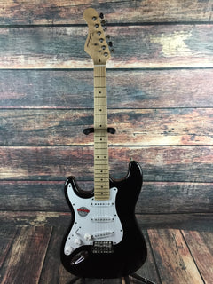 Indiana Electric Guitar Indiana Left Handed IE1-L Electric Guitar