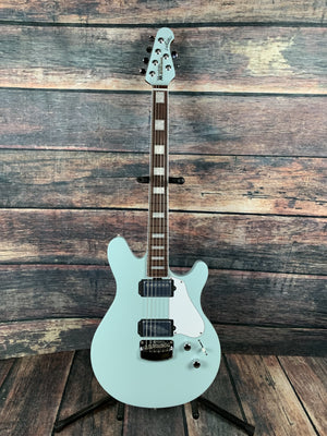 Musicman Electric Guitar Music Man BFR Ball Family Reserve James Valentine Signature Electric Guitar
