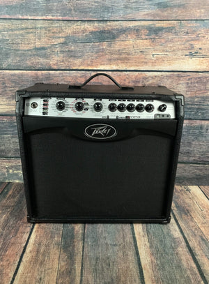 Peavey Amp Used Peavey VYPYR VIP2 40w Modeling Combo Amp