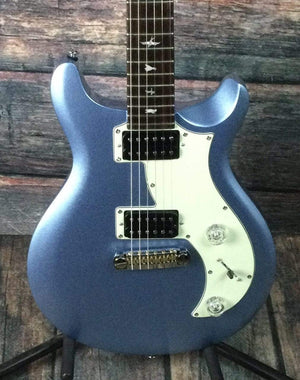 PRS Electric Guitar Used PRS SE Mira Electric Guitar