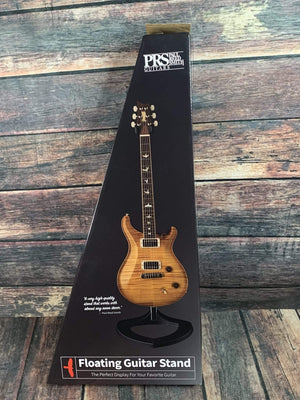 PRS Stand PRS Floating Guitar Stand