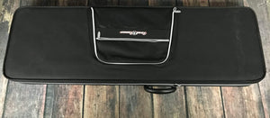 RoadRunner Stand Used RoadRunner Electric Bass Case