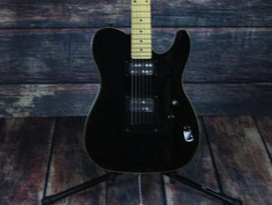 Schecter Electric Guitar Guitar Only Schecter Right Handed PT Electric Guitar