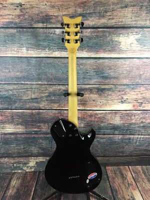 Schecter Electric Guitar Schecter Left Handed Omen Solo 6 Electric Guitar