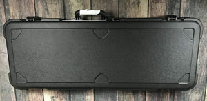 SKB Electric Guitar Case Default Title Used SKB TSA-002 Hard Shell Guitar Case