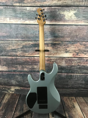 Sterling by Music Man Electric Guitar Sterling by Music Man LK100 Luke Electric Guitar