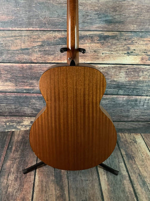 Taylor Acoustic Guitar Used Taylor 2001 355 12 String Acoustic Electric Guitar with Taylor Hard Shell Case