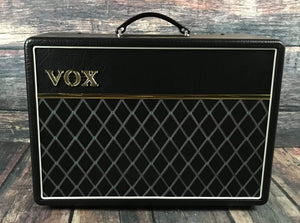 Vox Amp Vox AC10C1VS Limited Edition AC10 Tube Combo Amp