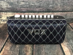 Vox Amp VOX Adio Air BS Bluetooth Bass Modeling Amp