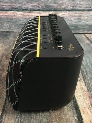 Vox Amp VOX Adio Air GT Bluetooth Guitar Amp