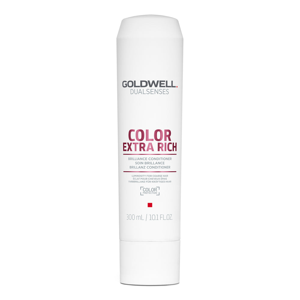 Color Extra Rich Brilliance Conditioner