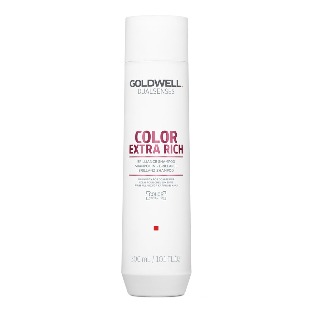 Color Extra Rich Brilliance Shampoo