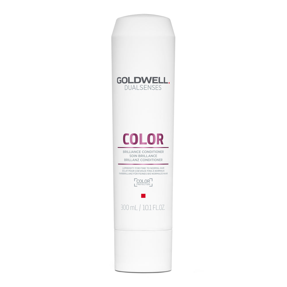 Color Brilliance Conditioner