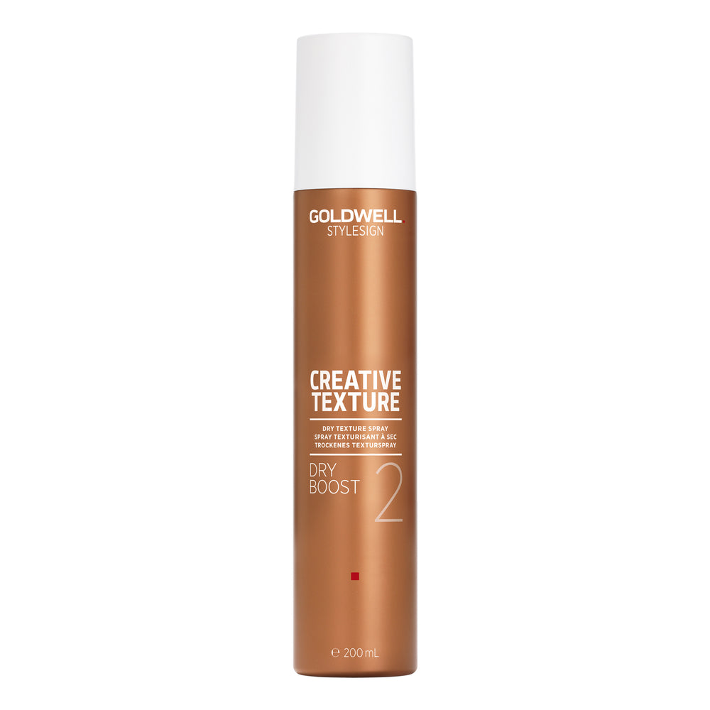 Dry Boost - Dry Texture Spray