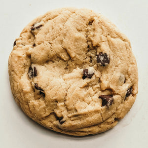 Chocolate Chip (2oz)