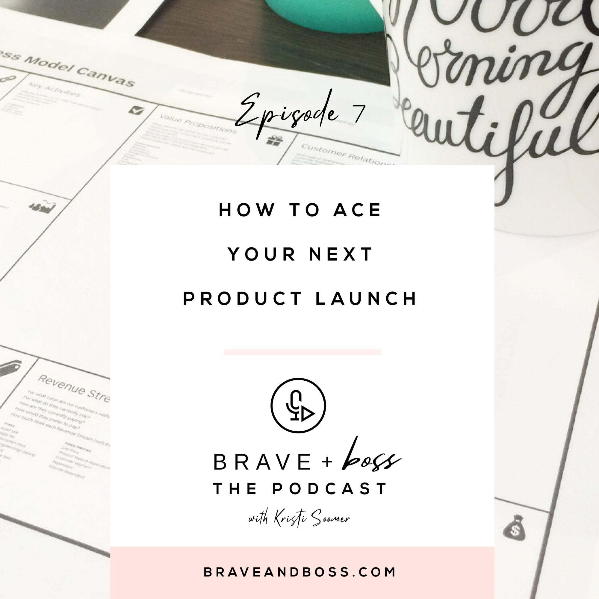 How to Ace Your Next Product Launch