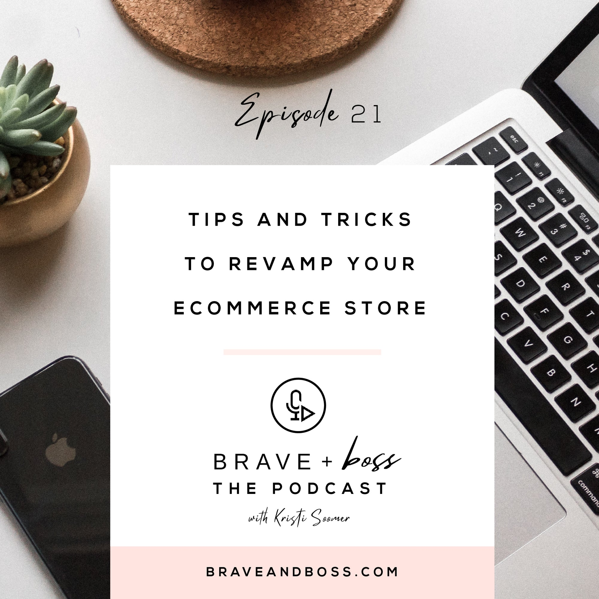 Tips and Tricks to Revamp your eCommerce Store