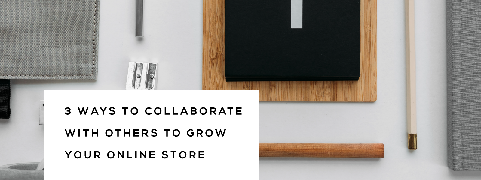 3 ways to collaborate with influencers ecommerce