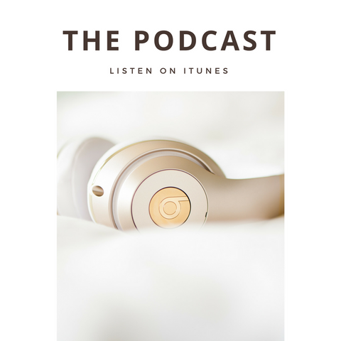 the ecommerce maven podcast