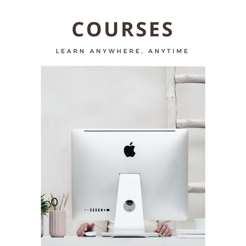 ecommerce courses shopify