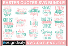 Load image into Gallery viewer, The Huge SVG Bundle - svgbundle.net