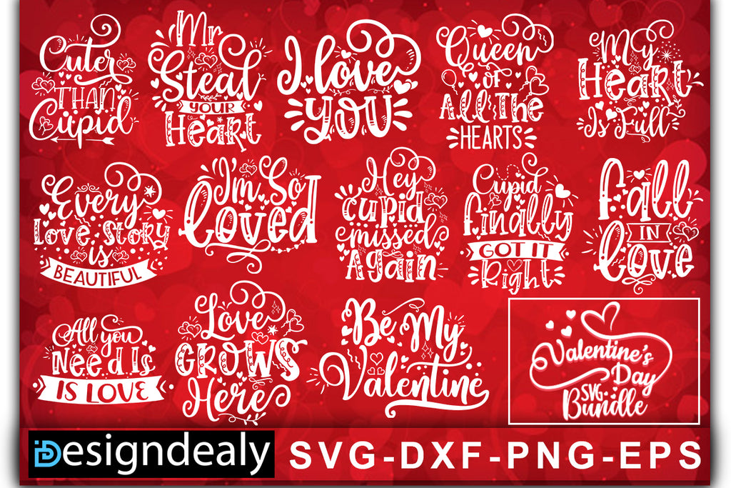 FREE SVG Bundle - svgbundle.net