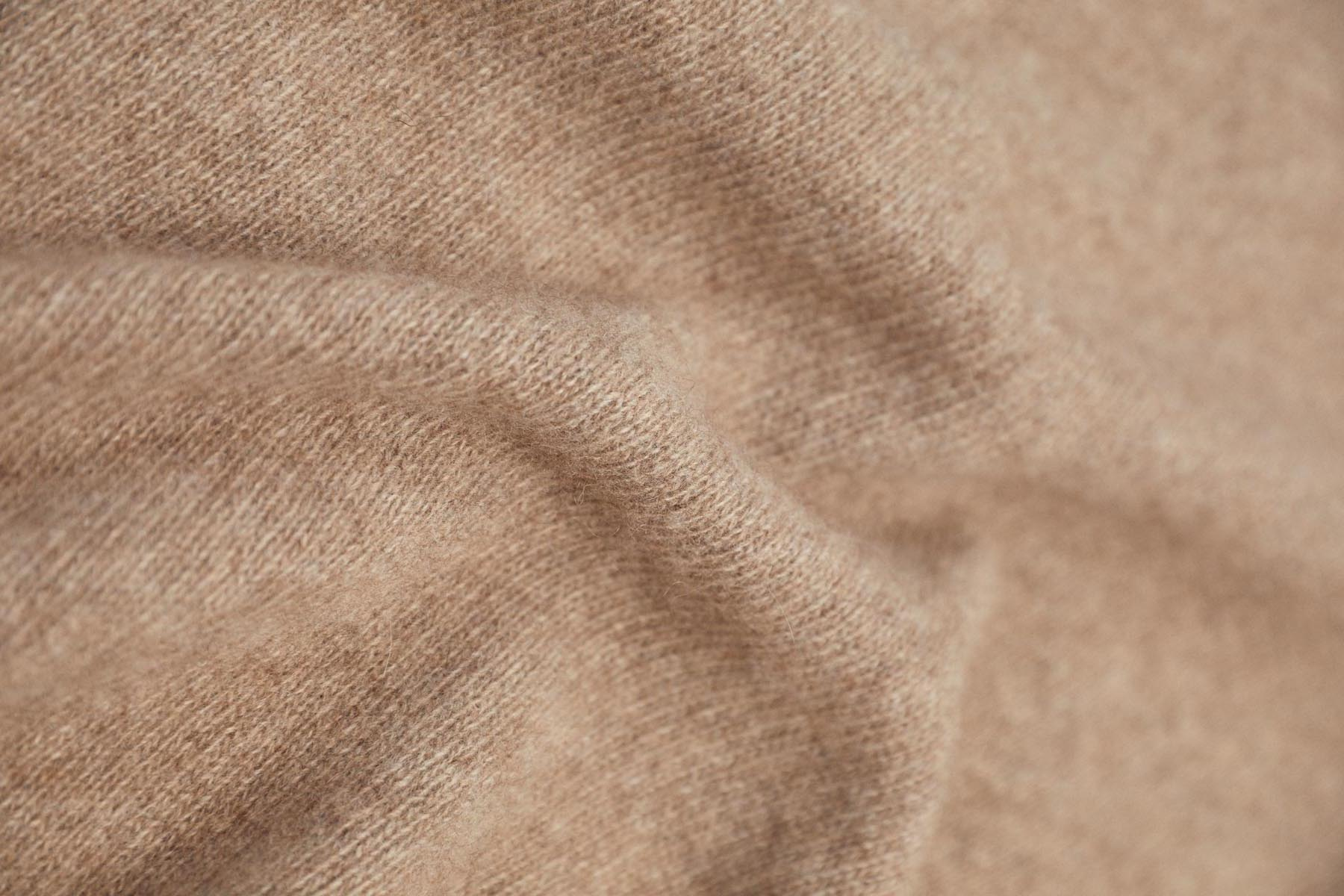 Extrafine Merino Wool