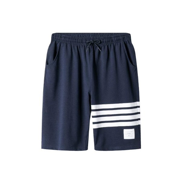 Summer Casual Men Shorts