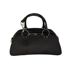 Load image into Gallery viewer, Christian Dior 2003 Boston Bag