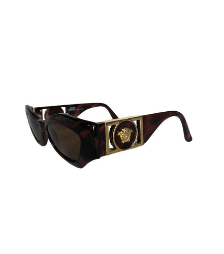 Gianni Versace 1996 Sunglasses