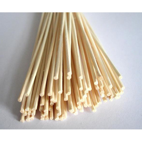 Diffuser Reeds (Extra)