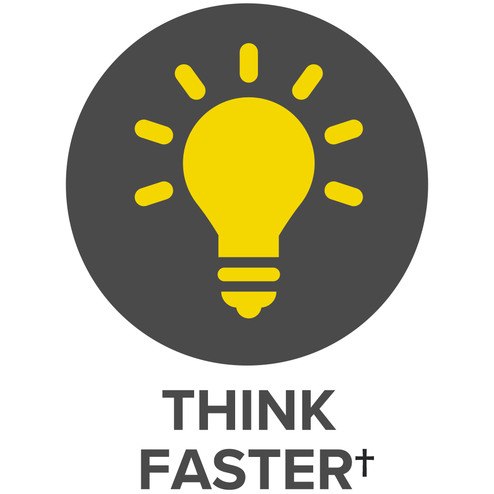 Oxyfresh - Mind helps you think faster
