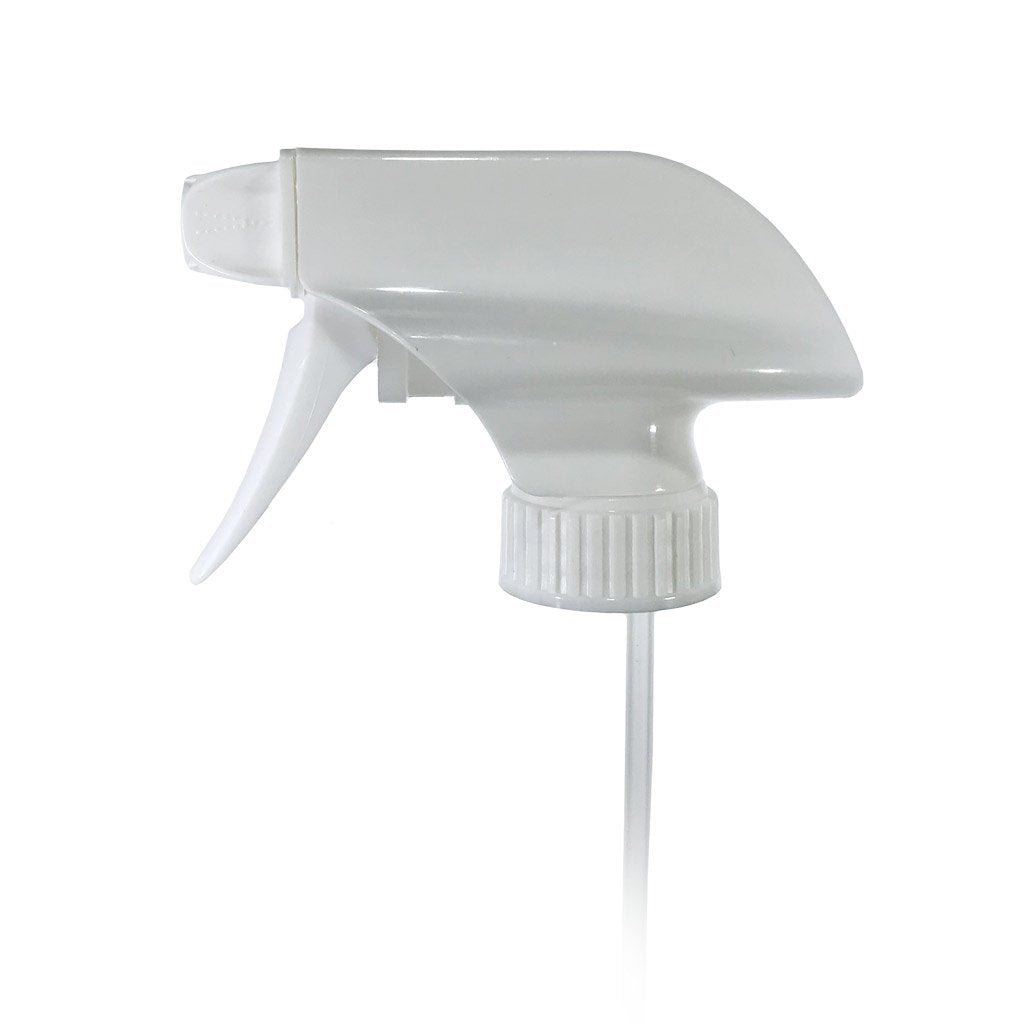 Trigger Sprayer for 16 oz. products