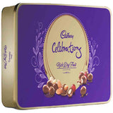 Cadbury Celebration Rich Dry Fruit Collection 177G