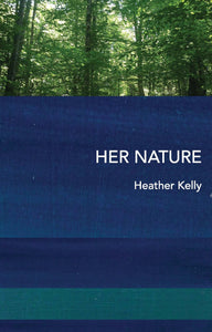 Her Nature