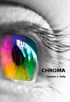 Chroma (free ebook)