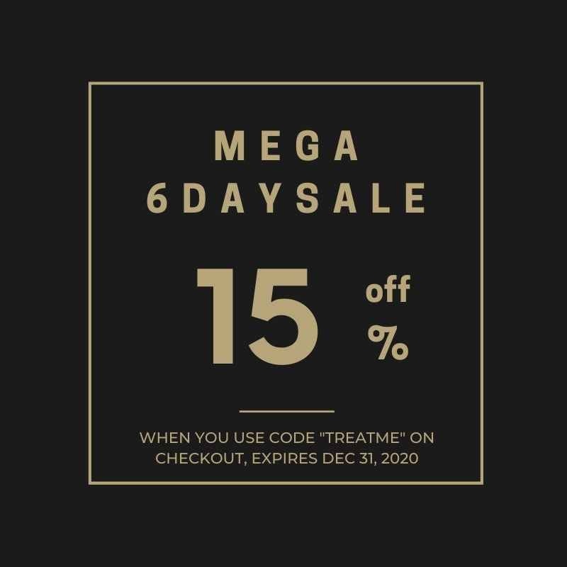 Boxing Day Sale | 15% Off | Bodycon Collection