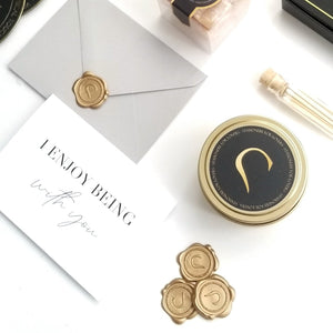 Stationery For Lovers® Love Notes