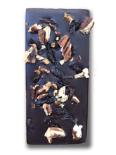 Load image into Gallery viewer, Cherry Pecan Chocolate