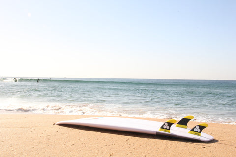 All Surfboards for Sale